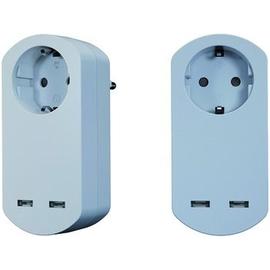 919.025 Bachmann ÜSS Smart Adapter Mit integriertem Bachmann ÜSS Produktbild