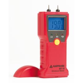 3503178 Amprobe MT 10 Bau  und Holzfeuchtemessgerät Produktbild