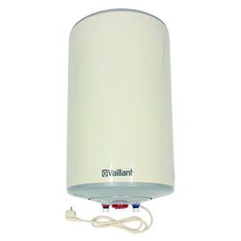 0010013003 Vaillant Elektro Warmwasserspeicher VEN/H 30/6 O, druckf Produktbild