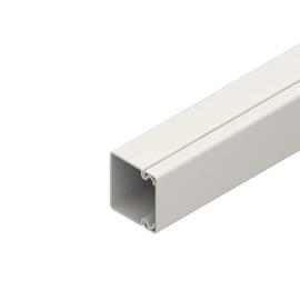 347159 Niedax HKL4060.3 HKL Elektroinstallationskanal 40x62x2000 mm Produktbild