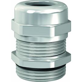 2086185 Obo V TEC VM50 EMV K Kabelverschraubung EMV Kontaktfeder ges Produktbild
