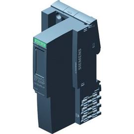 6ES7155-6AU00-0CN0 Siemens ET 200SP, IM155 6PN HF Produktbild