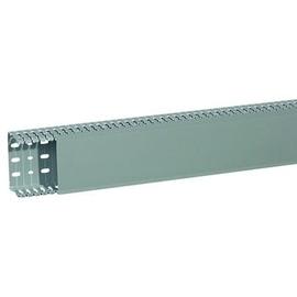 636120 Legrand TRANSCAB 6/6.5 B100XH60 MM Produktbild