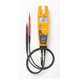 4910257 FLUKE Elektrotester T6-1000 Produktbild