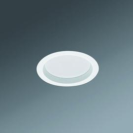 3767/2104 140 Regiolux relo-RDS-O/190 LED 2000lm LF840 IP44 Produktbild