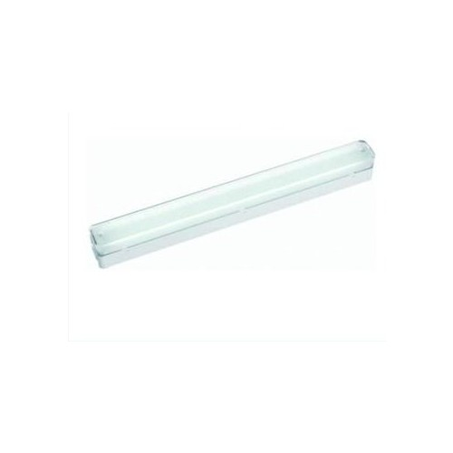Siteco LED-Feuchtraumleuchte 0LS5297L10840 IP65 Siteco LED-Feuchtraumleuchte