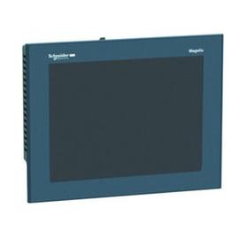 HMIGTO5310 Schneider Elec. MAGELIS GTO 10,4 SD SLOT 2*COM 1*ETH Produktbild