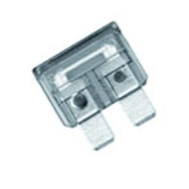 62121 Scharnberger+H. KFZ Flachsicherung 2A Produktbild