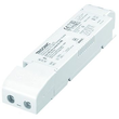 28001662 Tridonic LCA 35W 24V one4all SC PRE Produktbild Additional View 1 S