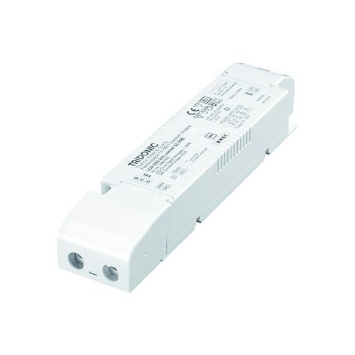 28001662 Tridonic LCA 35W 24V one4all SC PRE Produktbild Additional View 1 L