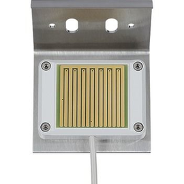 RW95 Jung Regenwaechter Produktbild