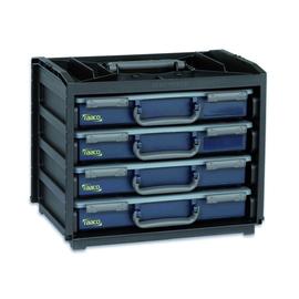 412004 Cimco raaco Handybox bestückt Produktbild