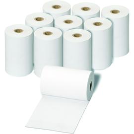 044151 Benning BENNING Thermopapier Rolle zu PT1 (1 Karton = 20 Rollen) Produktbild