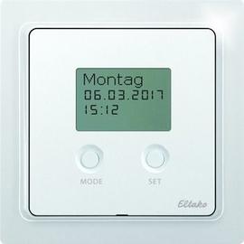 30000425 Eltako TF-SUD Produktbild