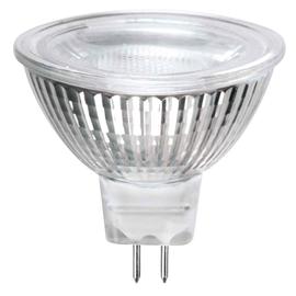 MM26252 Megaman MM LED MR16 Glas AC12V 36° 4,7W-400lm-GU5.3/828 Produktbild