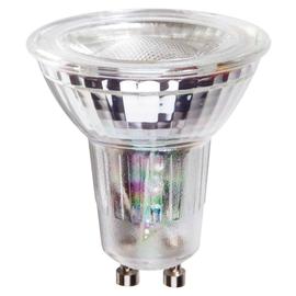 MM26612 Megaman MM LED PAR16 Glas 35° 3,3W-280lm-GU10/828 Produktbild