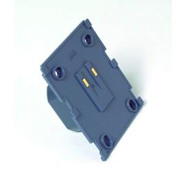 014G0260 Devi Danfoss Link Netzteil Unterputzmontage Produktbild