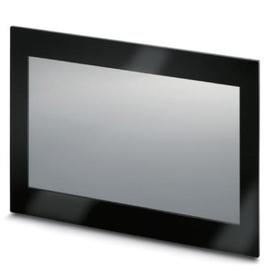2400515 Phoenix BL FPM 21.5 Monitor Produktbild