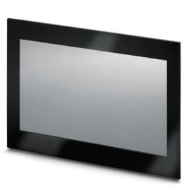 2402980 Phoenix BL FPM 15.6 Monitor Produktbild