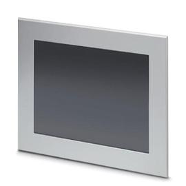 1011985 Phoenix TP151AT/762000 S00003 Touch-Panel Produktbild