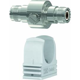 5093015 Obo S UHF W/W Schutzgerät für Hochfrequenzleitungen 130V Produktbild
