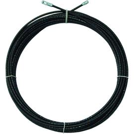 P227846 Vetter Stahl Einziehspirale Ø 4 mm Produktbild