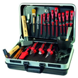 220027 Haupa Lehrlingskoffer Jobstarter Plus Produktbild