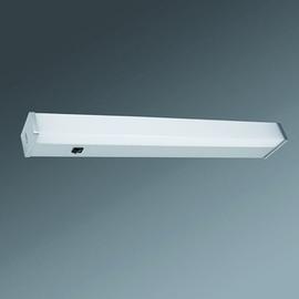 16162634125 Regiolux smile SLG-W/600 LED 1000lm LF830 IP40 Produktbild