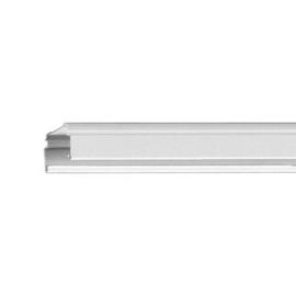 18252580100 Regiolux SDT 58/II 515 SDT 3000mm verdrahtet 5x1,5mm² Produktbild