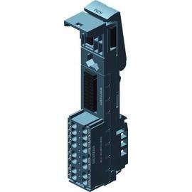 6ES7193-6BP20-0BB0 Siemens BASEUNIT TYP B0, BU20-P12+A4+0B Produktbild