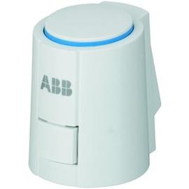 2CDG120050R0011 ABB Thermoel Stellantrieb 24 V TSA/K24.2 Produktbild