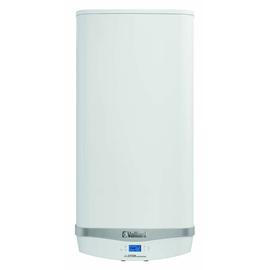 0010019874 Vaillant VAILLANT Elektro Warmwasserspeicher VEH 50/8 exclusive,  Produktbild