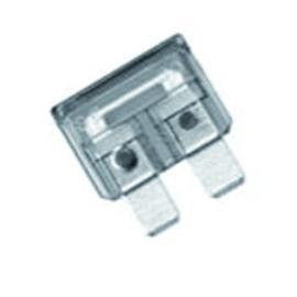 62122 Scharnberger+H. KFZ Flachsicherung 3A Produktbild