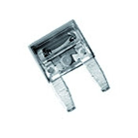 61606 Scharnberger+H. KFZ Flachsicherung 15A Produktbild
