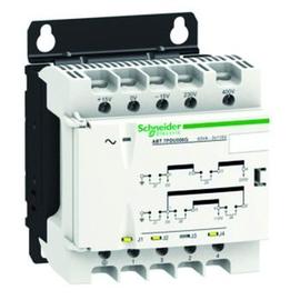 ABT7PDU010G Schneider Elec. PHASEO STEUERTRAFO 230/400V/115V 100VA Produktbild