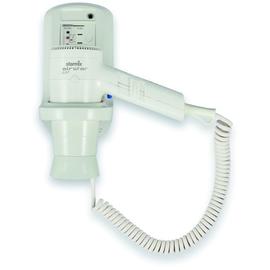 012940 Starmix HFTW 12 R weiß/white 3 Schaltstufen + Sicherheitstaste Produktbild