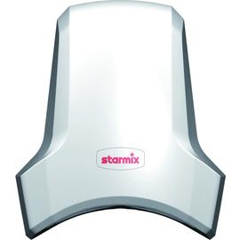 017143 Starmix TH C1 berührungslos Produktbild