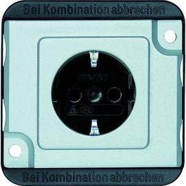 MEG2300-7060 Schneider Elec. SCH  StDo m. Stk/BRS Pan Produktbild