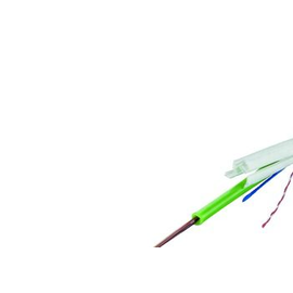 150U049000000M Metz Connect OpDAT Univ Kabel 1x4 OS2BR U DQ(ZN)BH blau 7,5 mm Produktbild