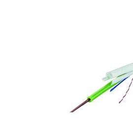 150U089000000M Metz Connect OpDAT Univ Kabel 1x8 OS2BR U DQ(ZN)BH blau 7,5 mm Produktbild