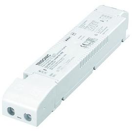 28001663 Tridonic LCA 60W 24V one4all SC PRE Produktbild