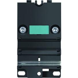 3RK1901-2DA00 Siemens AS I MONTAGEPLATTE K45 Produktbild