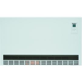 0010023895 Vaillant VAILLANT Elektro Speicherheizgerät eloMent VSF EL 120/3/5 Produktbild
