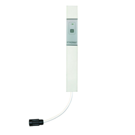 40012 Etherma LAVA T Plug & Play Timer für alle LAVA® 2.0 Produktbild