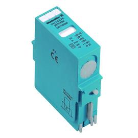 1351180000 Weidmüller VPU II 0 N PE 260V/40KA Produktbild
