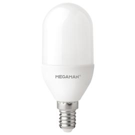 MM21136 Megaman MM LED Liliput T40 8,5W-1055lm-E14/828 Produktbild