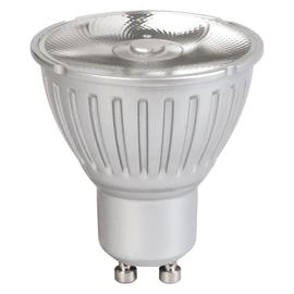 MM26022 Megaman MM LED Dim. PAR16 HR 12° Spot 6,5W-420lm-GU10/828 Produktbild