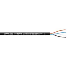 7038900 Lapp UNITRONIC SENSOR LifYY 3x0,34 Produktbild