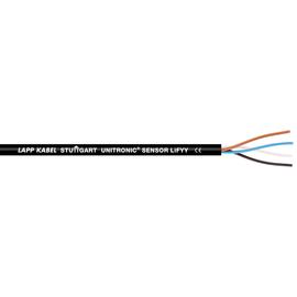 7038903 Lapp UNITRONIC SENSOR LifYY A 3x0,25 Produktbild