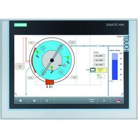 6AV6646-1AA22-0AX0 Siemens SIMATIC ITC1200 Produktbild